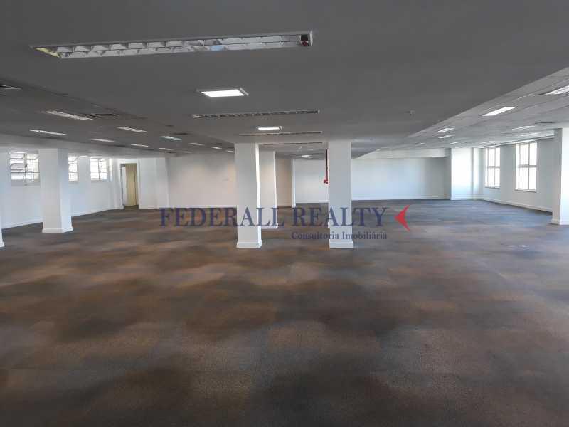 20190509_101159_resized - Aluguel de conjuntos comerciais no Centro do Rio de Janeiro - FRSL00029 - 4