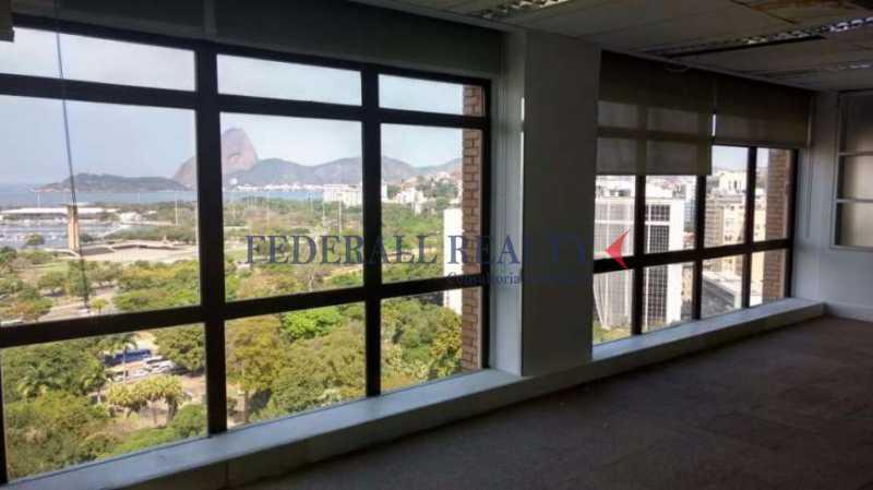 41df3cb4bd6101a1508a904521b6df - Aluguel de conjuntos comerciais no Centro do Rio de Janeiro - FRSL00029 - 8