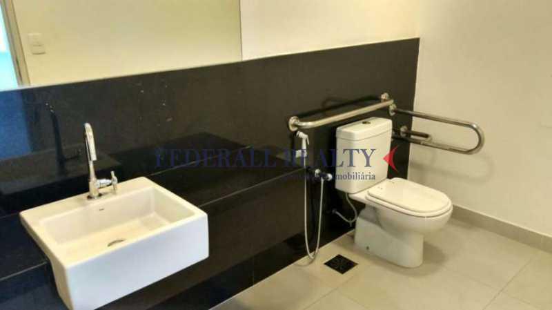 7de30e900e5aededf49879babc7822 - Aluguel de conjunto comerciais no Centro do Rio de Janeiro - FRSL00030 - 5
