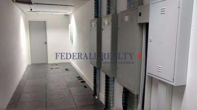 10f80d303676dac4ef621908094135 - Aluguel de conjunto comerciais no Centro do Rio de Janeiro - FRSL00030 - 9