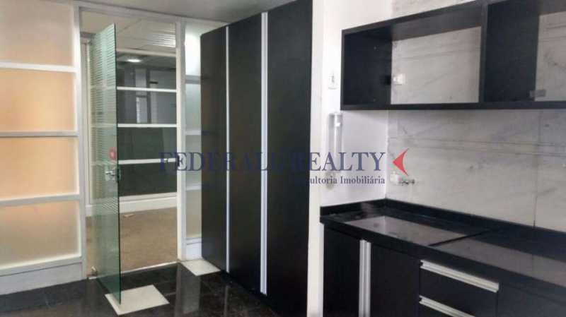 52c70df2ab8d422e28a00c0dd2c294 - Aluguel de conjunto comerciais no Centro do Rio de Janeiro - FRSL00030 - 11