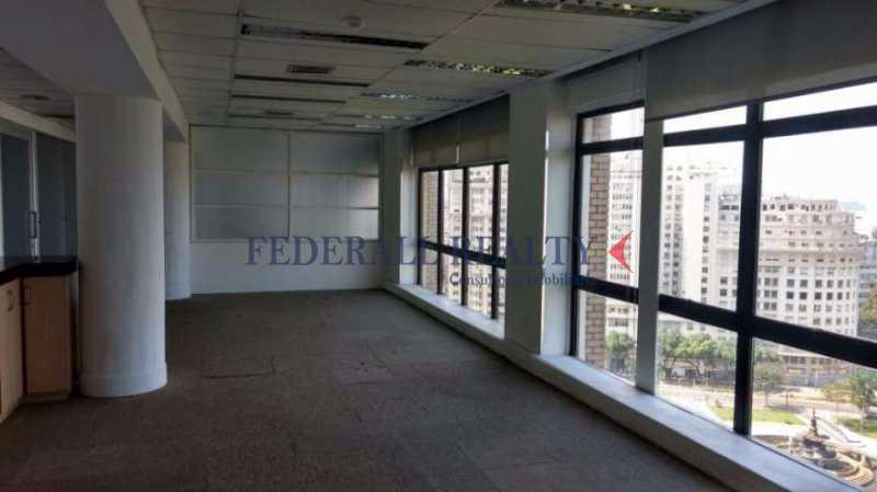 95b7d7237d30ae1979082c93eaec22 - Aluguel de conjunto comerciais no Centro do Rio de Janeiro - FRSL00030 - 12