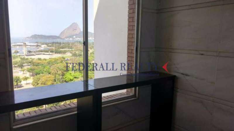 4377fa9de901812cd7f7a56c4cd45d - Aluguel de conjunto comerciais no Centro do Rio de Janeiro - FRSL00030 - 13