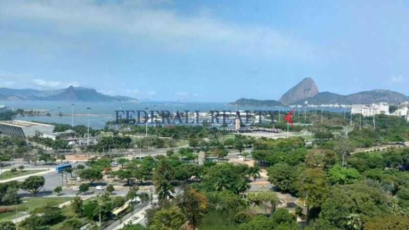 5924417d04cbde08f68495ad2060d4 - Aluguel de conjunto comerciais no Centro do Rio de Janeiro - FRSL00030 - 16