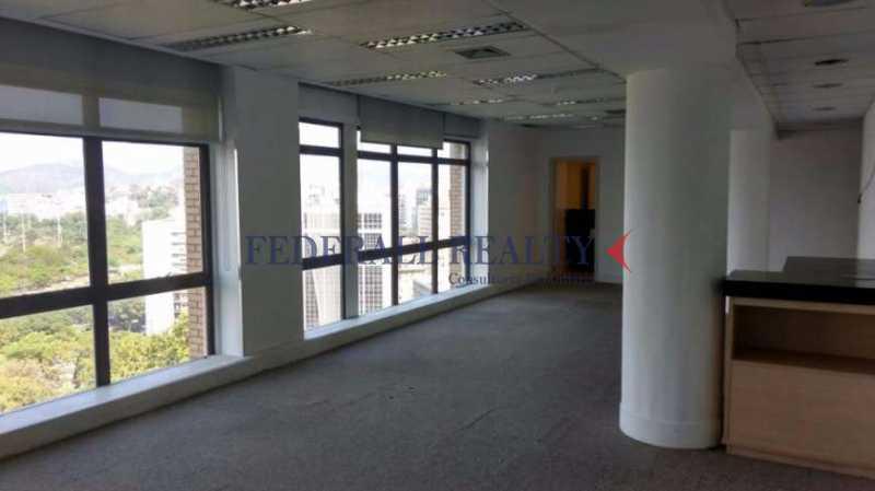 a5b2b3498bb8e2c0111dec0c6b8f27 - Aluguel de conjunto comerciais no Centro do Rio de Janeiro - FRSL00030 - 18
