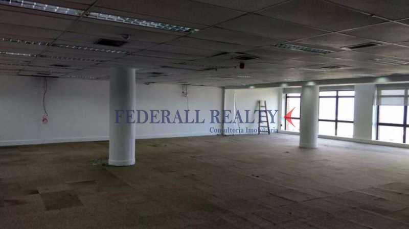 d4098fc510ac1339bb9b6e8dc1dd4d - Aluguel de conjunto comerciais no Centro do Rio de Janeiro - FRSL00030 - 20