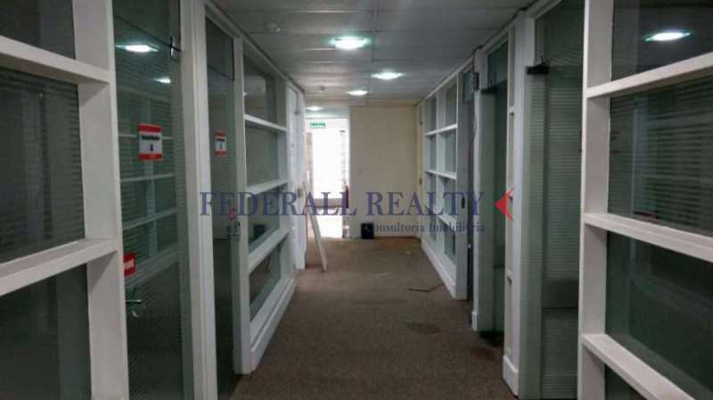 eb61c555b5d06a0974427efb4c5839 - Aluguel de conjunto comerciais no Centro do Rio de Janeiro - FRSL00030 - 21