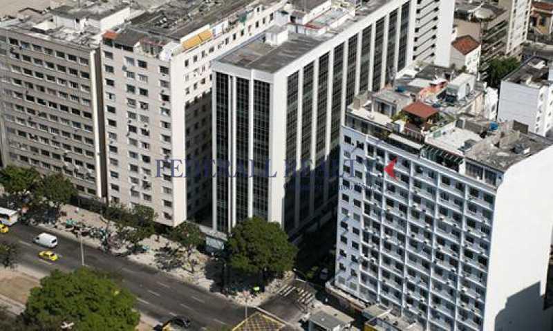 1 - Aluguel de salas comerciais em Botafogo - FRSL00032 - 4