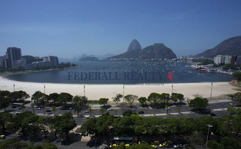 2 - Aluguel de salas comerciais em Botafogo - FRSL00032 - 5