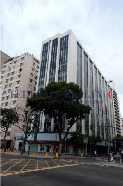 687d29c44388b49f01ab2ffd9d4493 - Aluguel de salas comerciais em Botafogo - FRSL00032 - 9