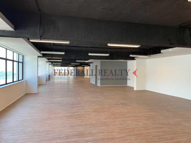 3 - Aluguel de salas comerciais em Botafogo - FRSL00033 - 1