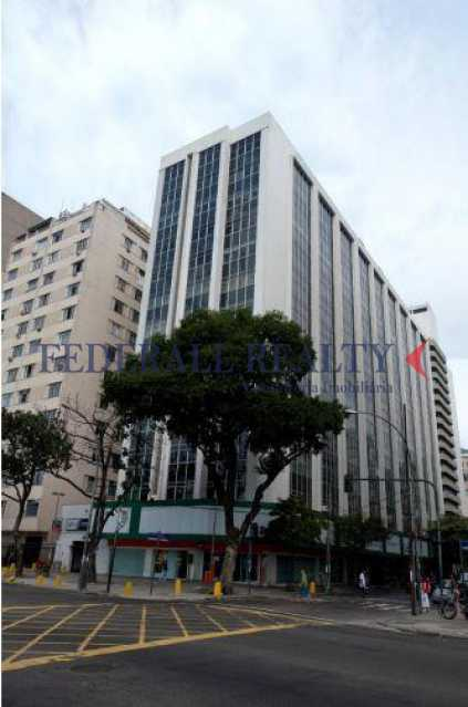 687d29c44388b49f01ab2ffd9d4493 - Aluguel de salas comerciais em Botafogo - FRSL00033 - 8