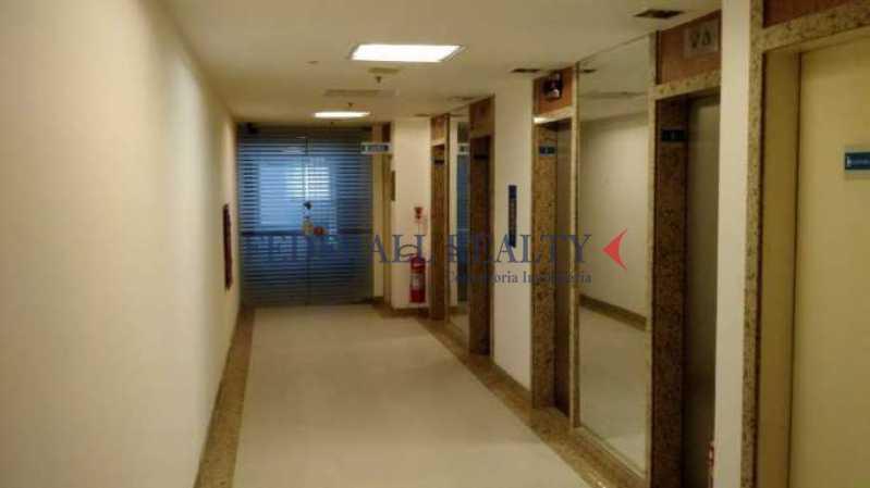 879240b6d7df5e900a1527465a0ef2 - Aluguel de salas comerciais em Botafogo - FRSL00033 - 9