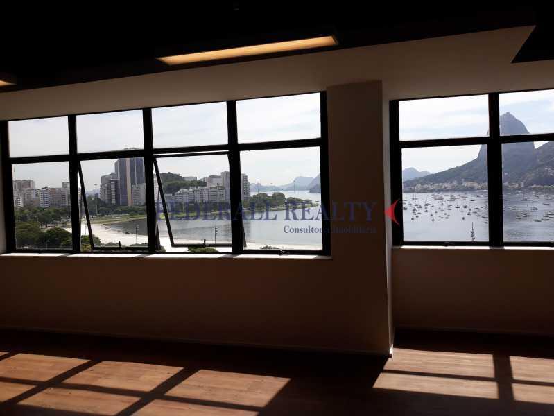 20181129_101119 - Aluguel de salas comerciais em Botafogo - FRSL00033 - 10
