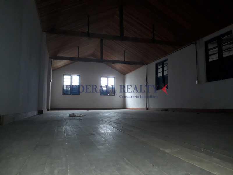 20180130_122656 - Aluguel de galpão no Santo Cristo - FRGA00147 - 8