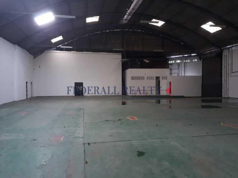 20180130_123325 - Aluguel de galpão no Santo Cristo - FRGA00147 - 17