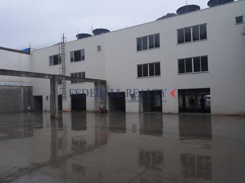 20180130_170452 - Aluguel de prédio comercial em Jacarepaguá - FRPR00010 - 3