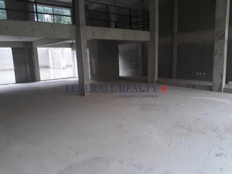 20180130_170718 - Aluguel de prédio comercial em Jacarepaguá - FRPR00010 - 6