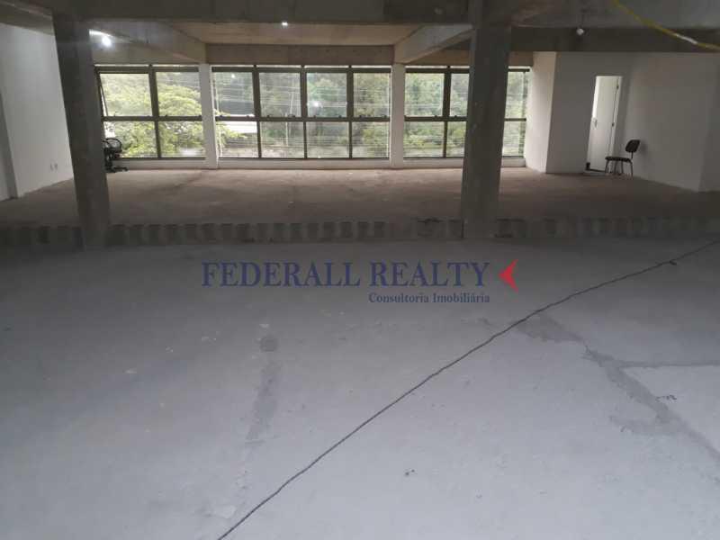 20180130_171556 - Aluguel de prédio comercial em Jacarepaguá - FRPR00010 - 11