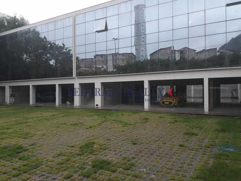 20180130_171732 - Aluguel de prédio comercial em Jacarepaguá - FRPR00010 - 9