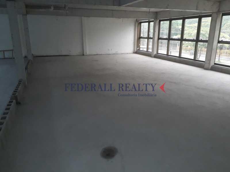20180130_171849 - Aluguel de prédio comercial em Jacarepaguá - FRPR00010 - 14