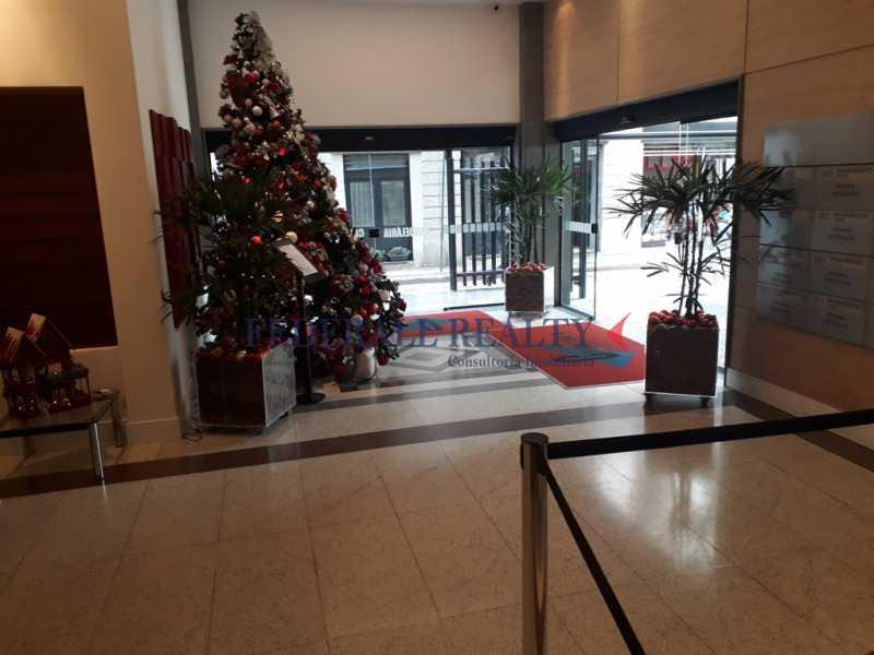 20180103_162608 - Aluguel de salas comerciais no Centro RJ - FRSL00037 - 1