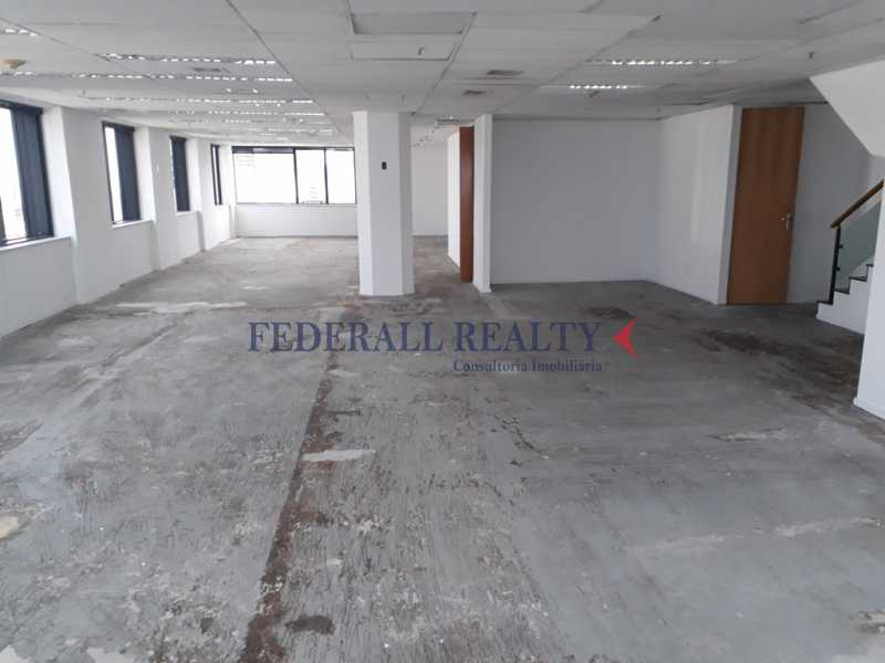 20180103_163737 - Aluguel de salas comerciais no Centro RJ - FRSL00037 - 5