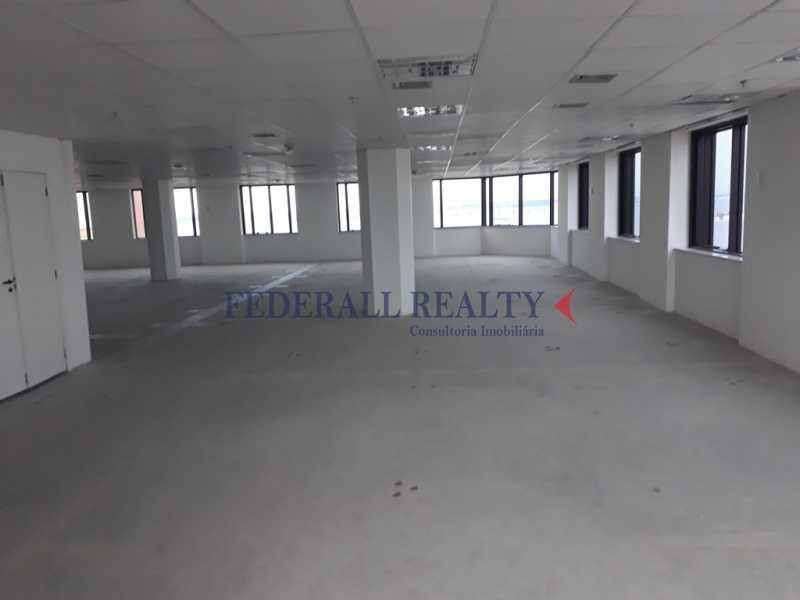 20180103_164429 - Aluguel de salas comerciais no Centro RJ - FRSL00037 - 4