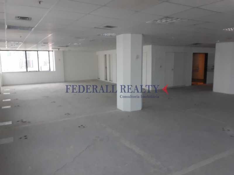 3 - Aluguel de salas comerciais no Centro RJ - FRSL00038 - 4