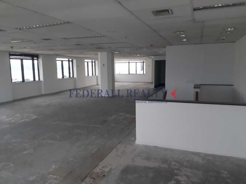 20180103_163830 - Aluguel de salas comerciais no Centro RJ - FRSL00038 - 7