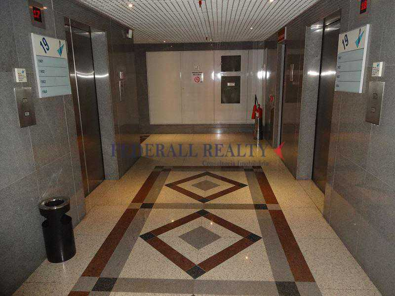 811203087 - Aluguel de salas comerciais no Centro RJ - FRSL00038 - 20