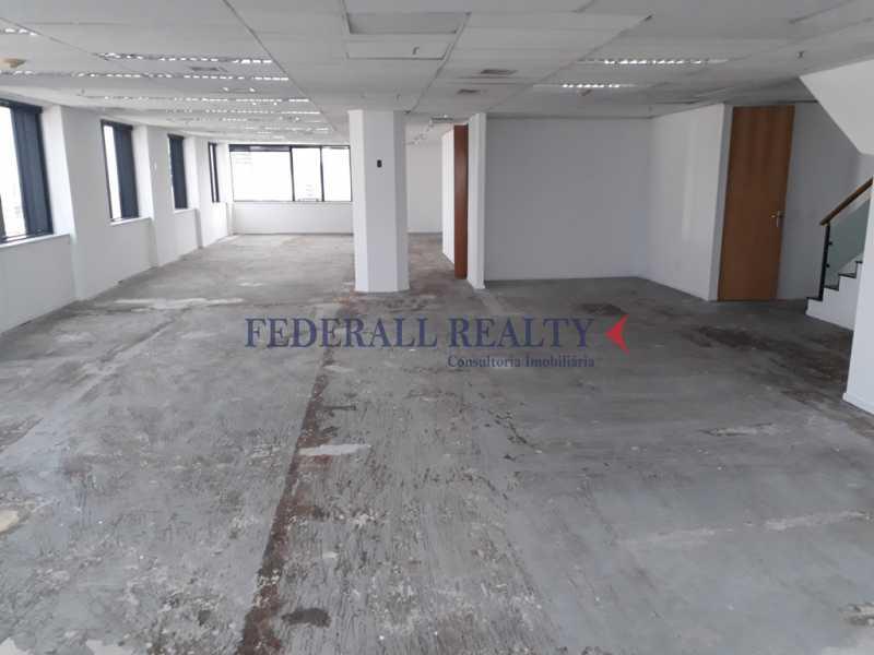 20180103_163737 - Aluguel de salas comerciais no Centro RJ - FRSL00039 - 1