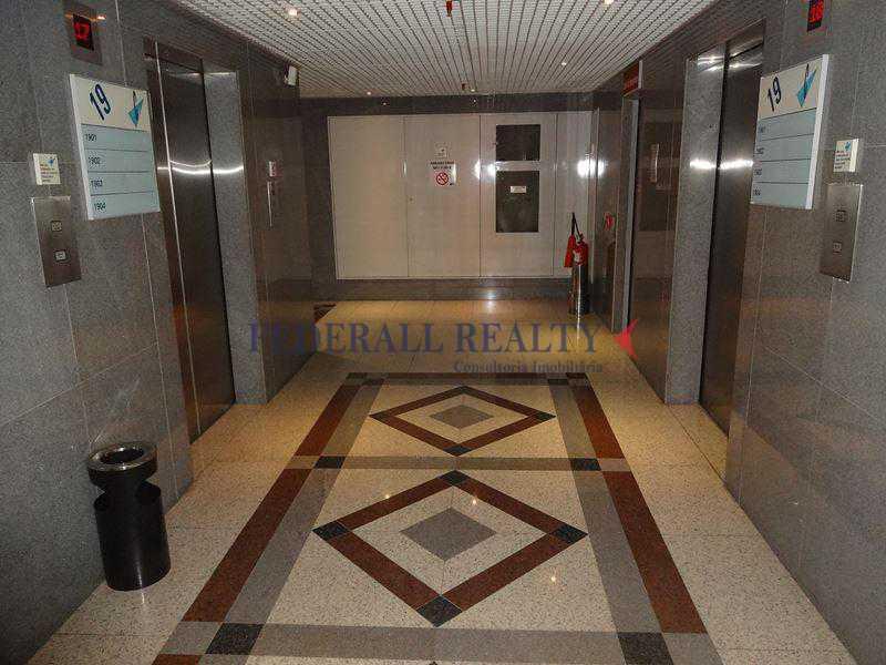 811203087 - Aluguel de salas comerciais no Centro RJ - FRSL00039 - 18