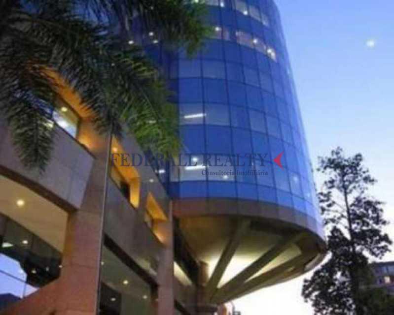 854b8731abe486c50c95c14811bfc8 - Aluguel de salas comerciais em Botafogo - FRSL00040 - 15