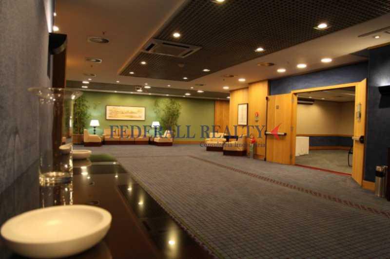 IMG_02211-790x526 - Aluguel de salas comerciais em Botafogo - FRSL00040 - 26