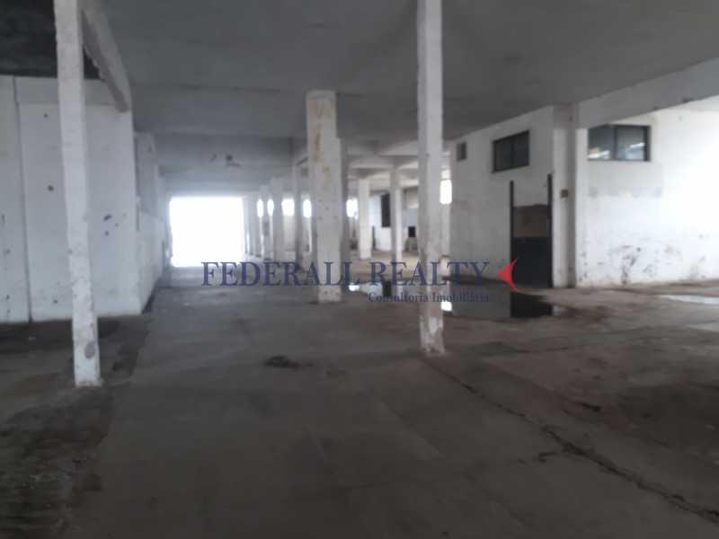 20180226_125827 - Aluguel de terreno com galpão - FRGA00149 - 11
