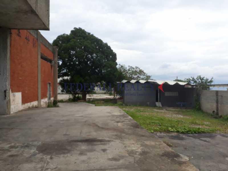 20180226_130027 - Aluguel de terreno com galpão - FRGA00149 - 13