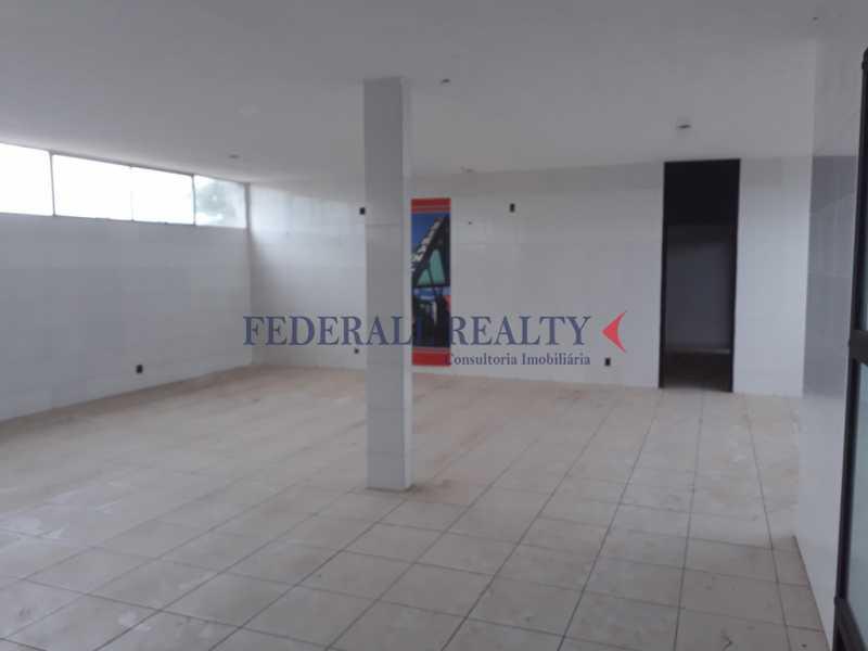 20180226_132516 - Aluguel de terreno com galpão - FRGA00149 - 21