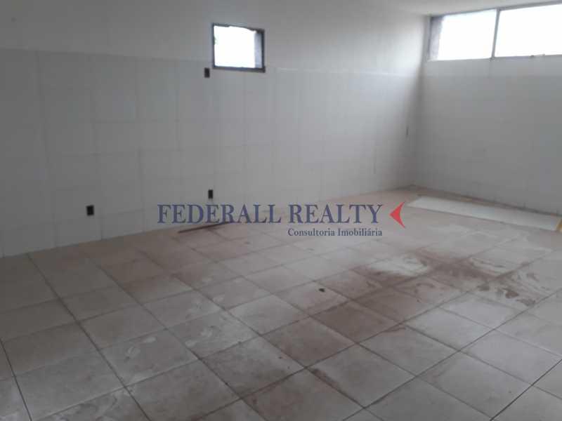 20180226_132529 - Aluguel de terreno com galpão - FRGA00149 - 22