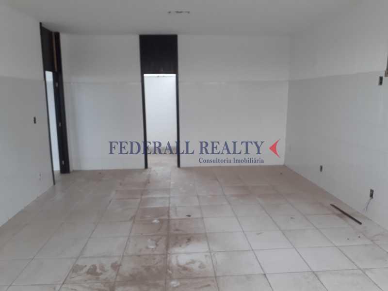 20180226_132541 - Aluguel de terreno com galpão - FRGA00149 - 23
