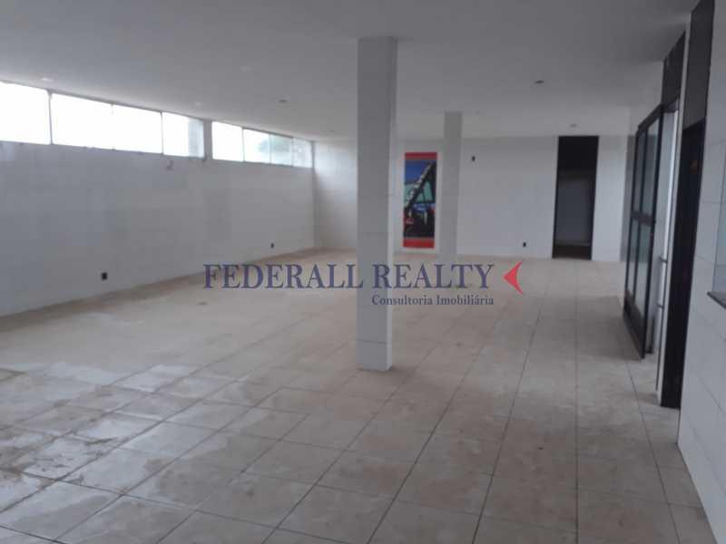 20180226_132610 - Aluguel de terreno com galpão - FRGA00149 - 24