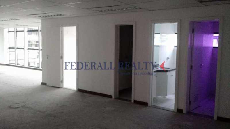 3e99f48f780fa084db2fb0887c0a14 - Aluguel de salas comerciais no Flamengo - FRSL00047 - 9