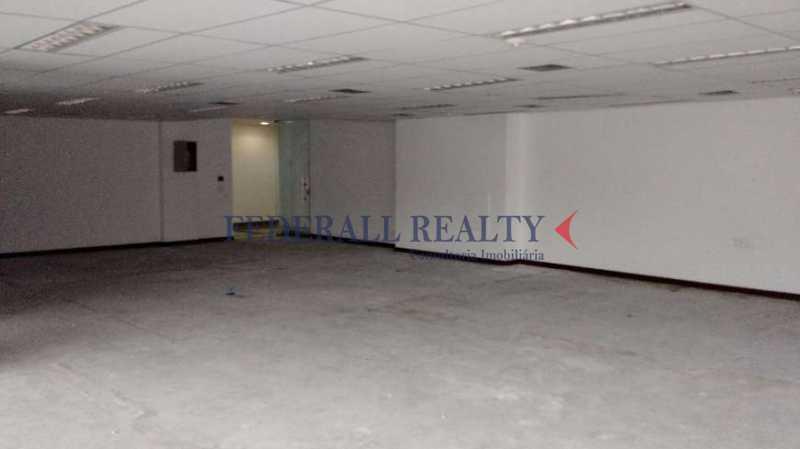 7af22562573c38af322e2d37e77803 - Aluguel de salas comerciais no Flamengo - FRSL00047 - 8