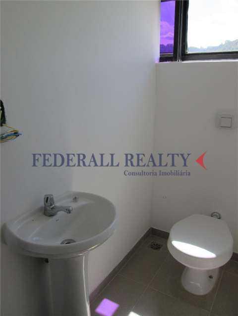 17a52158e6f2239b3ca5f778d7005c - Aluguel de salas comerciais no Flamengo - FRSL00047 - 11