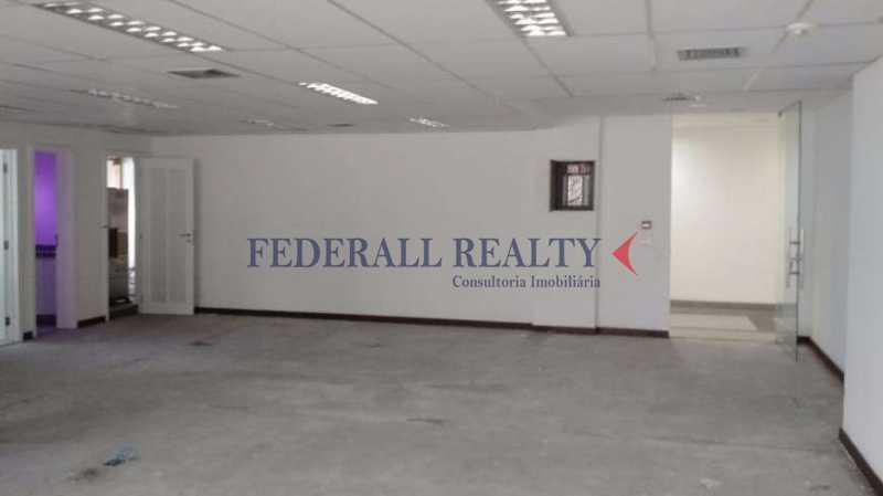 20f6d435bf17a56aabe4bb75170efe - Aluguel de salas comerciais no Flamengo - FRSL00047 - 12