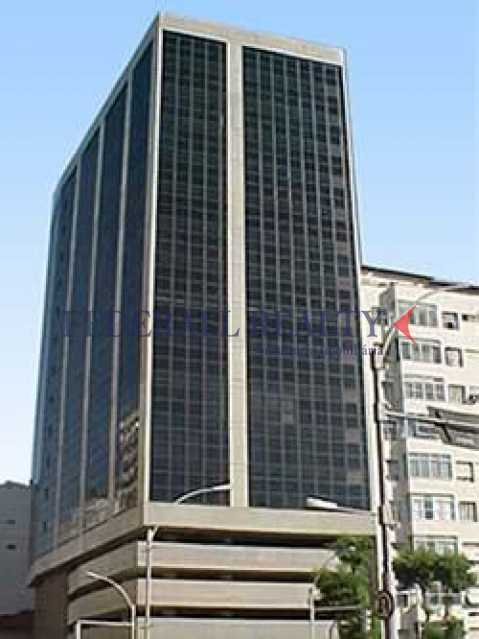 21f81edbea6ca162633eccc9ae4623 - Aluguel de salas comerciais no Flamengo - FRSL00047 - 1
