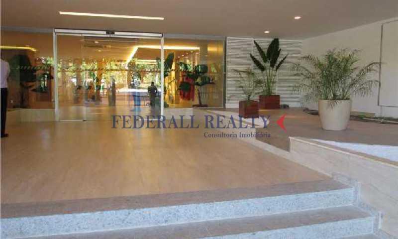 80edcfbdfcaa96e405bca010197489 - Aluguel de salas comerciais no Flamengo - FRSL00047 - 3