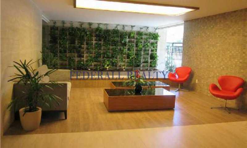 89ad4bcad142cf89b308de85c1384d - Aluguel de salas comerciais no Flamengo - FRSL00047 - 6