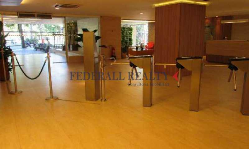 269b918dce9041ef5ccd847cd92aaa - Aluguel de salas comerciais no Flamengo - FRSL00047 - 5