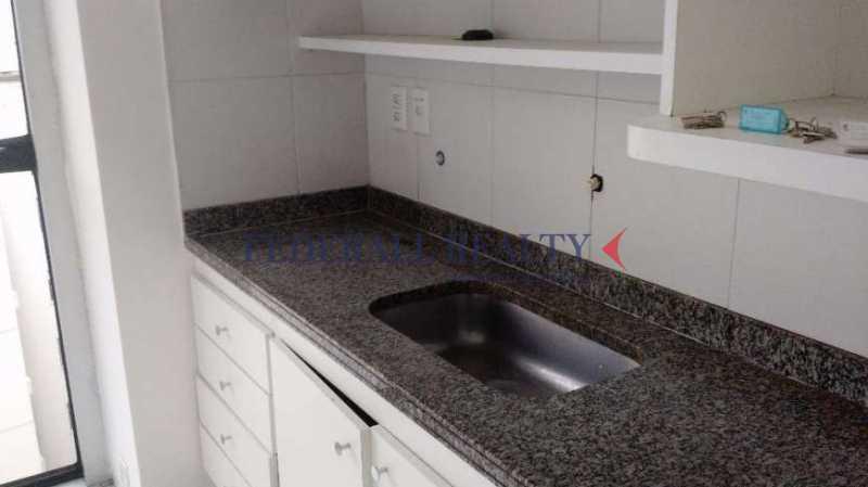 b4360d0efadf25fa173ae01fc7f88c - Aluguel de salas comerciais no Flamengo - FRSL00047 - 19
